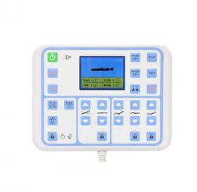 Кровать медицинская электрическая Мед-Мос DB-2 (MЕ-4019П-00) фото 8