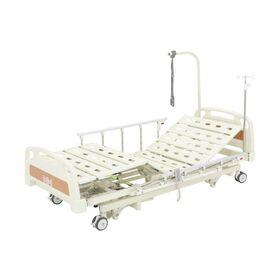 Кровать медицинская электрическая Мед-Мос DB-6(MЕ-3018Н-00) фото 1