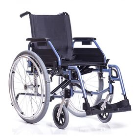 Кресло-коляска Ortonica Base 195 фото 1
