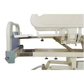 Кровать медицинская электрическая Мед-Мос DB-3(МЕ-4019Н-00) фото 3
