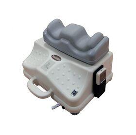Массажер раскачивающийся Oxy-Twist Device CY-106R фото 1