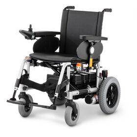 Кресло-коляска Meyra CLOU 9.500 электрическая фото 1