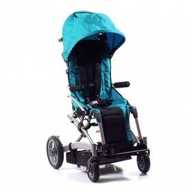 Кресло-коляска Convaid Rodeo для детей с ДЦП фото 3