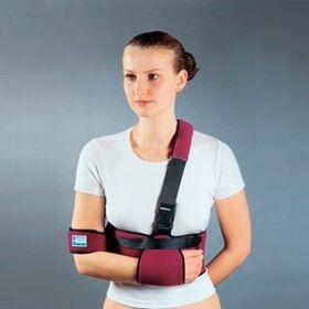 Бандаж Ortex 013 на плечевой сустав фото 1