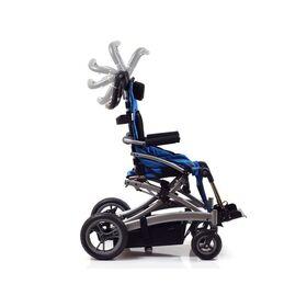 Кресло-коляска Convaid Rodeo для детей с ДЦП фото 1