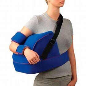 Бандаж FS 3903 на плечевой сустав фото 1