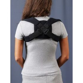 Бандаж К-503 на плечевые суставы фото 1