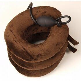 Шина-воротник F9010 шейный надувной фото 1