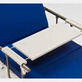 Столик прикроватный ZE08 фото 1