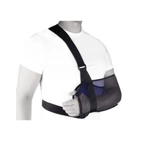 Бандаж SB-03 на плечевой сустав фото 1