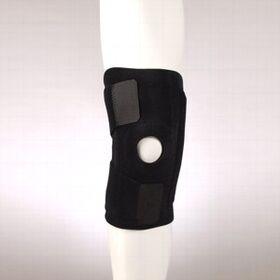 Бандаж F-1281 на коленный сустав фото 1