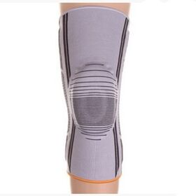 Бандаж KS-E01 на коленный сустав фото 1