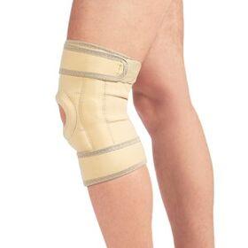 Бандаж П-0807 на коленный сустав фото 1
