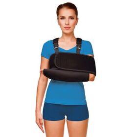 Бандаж П-1901 на плечевой сустав (повязка ДЕЗО) фото 1