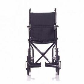 Кресло-каталка Ortonica Base 105 фото 2