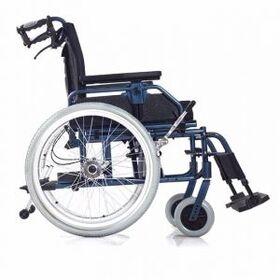 Кресло-коляска Ortonica Base 120 фото 2