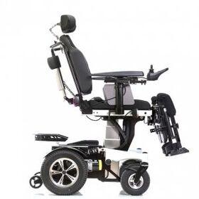 Кресло-коляска Ortonica Pulse 770 с электроприводом фото 3