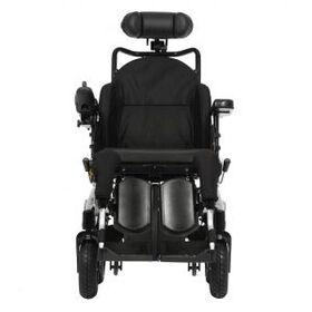 Кресло-коляска Ortonica Pulse 350 с электроприводом фото 2