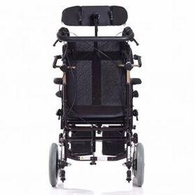 Кресло-коляска Ortonica Delux 570 S фото 2