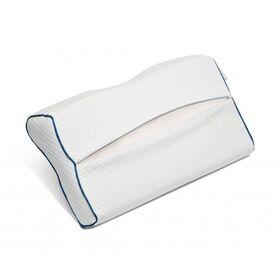 Подушка ортопедическая MemorySleep Comfort Plus фото 1