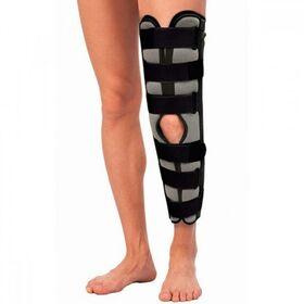 Бандаж (тутор) Т-8506 (Т.44.46) на коленный сустав фото 1