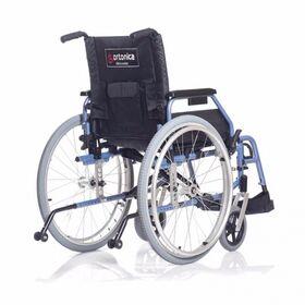 Кресло-коляска Ortonica Base 195 фото 2