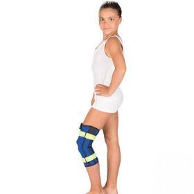 БандажТ-8532 на коленный сустав детский фото 1