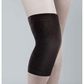 Бандаж TI-222 на коленный сустав фото 1