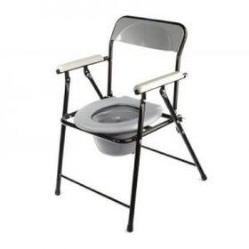 Кресло-туалет Симс-2 WC eFix фото 1