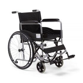 Кресло-коляска Армед 2500 фото 1