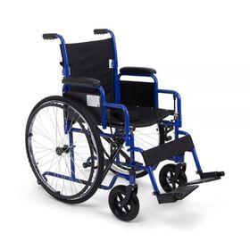 Кресло-коляска Армед 3000 фото 1
