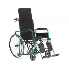 Кресло-коляска Армед FS954GC фото 1