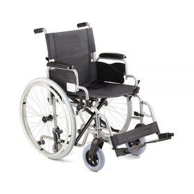 Кресло-коляска Армед Н 001 фото 1