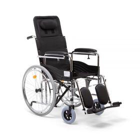 Кресло-коляска Армед Н 009 фото 1