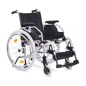 Кресло-коляска Армед FS959LQ фото 1