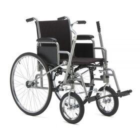 Кресло-коляска Армед Н 005 фото 1