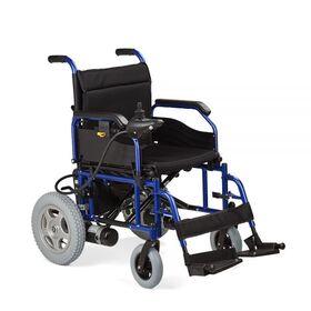 Кресло-коляска Армед FS111A с электроприводом фото 1