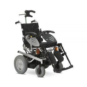 Инвалидная Армед FS123GC-43 с электроприводом фото 1