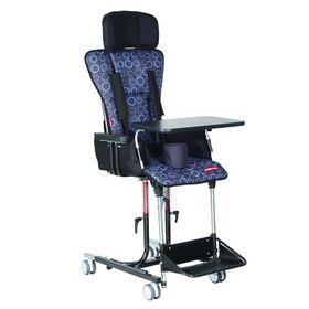 Кресло реабилитационное Patron Tampa Classic Tmc101 фото 1