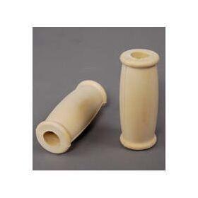 Резиновые валики для кисти 10060 фото 1