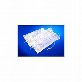 Мочеприемник Vogt Medical 1000 ml прикроватный фото 1