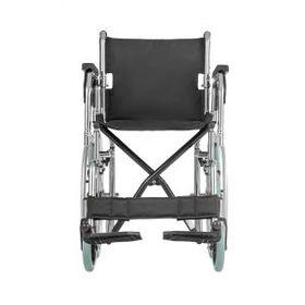 Кресло-коляска Ortonica Olvia 30 фото 2