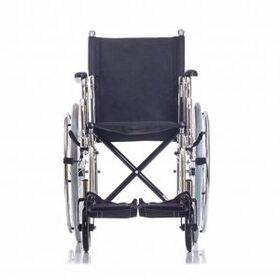Кресло-коляска Ortonica Base 130 фото 2
