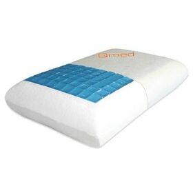 Подушка ортопедическая  Qmed Comfort Gel фото 1