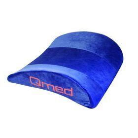 Подушка ортопедическая Qmed Lumbar Support фото 1