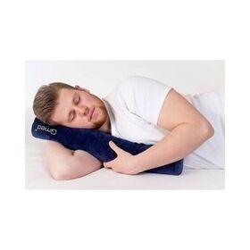 Подушка ортопедическая Qmed Flex фото 1