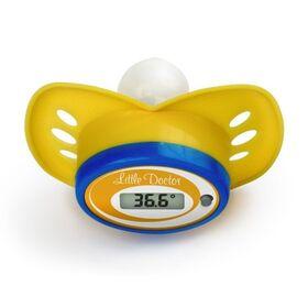 Термометр LD-303 цифровой детский фото 1