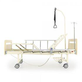 Кровать медицинская электрическая Мед-Мос DB-7(МЕ-2028Д-00) фото 1