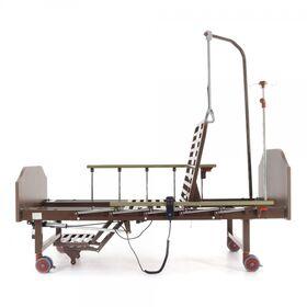 Кровать медицинская электрическая Мед-Мос YG-2(МЕ-2028Н-10) фото 1