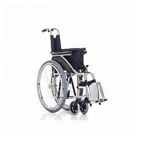 Кресло-коляска Ortonica Base 100 AL фото 2